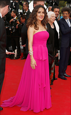 Celebrity Photo: Salma Hayek 635x1024   171 kb Viewed 62 times @BestEyeCandy.com Added 64 days ago