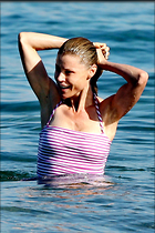 Celebrity Photo: Julie Bowen 900x1350   234 kb Viewed 93 times @BestEyeCandy.com Added 253 days ago
