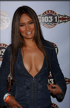 Celebrity Photo: Tia Carrere 700x1075   90 kb Viewed 110 times @BestEyeCandy.com Added 112 days ago