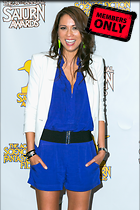 Celebrity Photo: Lexa Doig 2000x3000   1.2 mb Viewed 6 times @BestEyeCandy.com Added 426 days ago