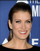 Celebrity Photo: Kate Walsh 2550x3220   889 kb Viewed 43 times @BestEyeCandy.com Added 108 days ago
