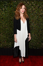 Celebrity Photo: Amber Tamblyn 680x1024   297 kb Viewed 41 times @BestEyeCandy.com Added 117 days ago