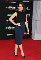 Celebrity Photo: Tina Fey 2550x3709   635 kb Viewed 77 times @BestEyeCandy.com Added 109 days ago