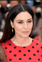 Celebrity Photo: Monica Bellucci 1792x2600   875 kb Viewed 54 times @BestEyeCandy.com Added 41 days ago