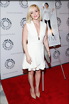 Celebrity Photo: Jane Krakowski 2000x3000   727 kb Viewed 51 times @BestEyeCandy.com Added 163 days ago