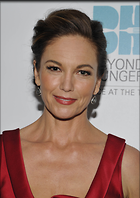 Celebrity Photo: Diane Lane 2117x3000   466 kb Viewed 276 times @BestEyeCandy.com Added 292 days ago