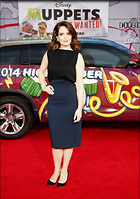Celebrity Photo: Tina Fey 2538x3600   700 kb Viewed 40 times @BestEyeCandy.com Added 109 days ago