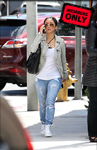 Celebrity Photo: Brenda Song 2335x3600   1.6 mb Viewed 5 times @BestEyeCandy.com Added 87 days ago