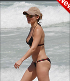 Celebrity Photo: Elsa Pataky 1109x1270   80 kb Viewed 24 times @BestEyeCandy.com Added 7 days ago