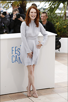 Celebrity Photo: Julianne Moore 1417x2126   553 kb Viewed 45 times @BestEyeCandy.com Added 17 days ago