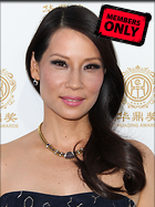 Celebrity Photo: Lucy Liu 2700x3600   1,066 kb Viewed 3 times @BestEyeCandy.com Added 38 days ago