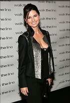 Celebrity Photo: Shania Twain 694x1024   93 kb Viewed 104 times @BestEyeCandy.com Added 378 days ago