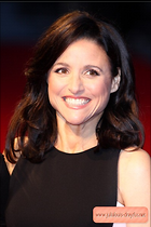 Celebrity Photo: Julia Louis Dreyfus 396x594   50 kb Viewed 22 times @BestEyeCandy.com Added 23 days ago