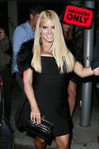 Celebrity Photo: Jessica Simpson 2400x3600   1.4 mb Viewed 0 times @BestEyeCandy.com Added 6 days ago