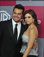 Celebrity Photo: Joanna Garcia 2291x3000   573 kb Viewed 56 times @BestEyeCandy.com Added 506 days ago