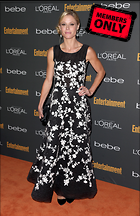 Celebrity Photo: Julie Bowen 3288x5082   3.3 mb Viewed 4 times @BestEyeCandy.com Added 354 days ago
