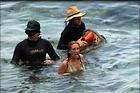 Celebrity Photo: Julia Roberts 1024x683   95 kb Viewed 9 times @BestEyeCandy.com Added 280 days ago