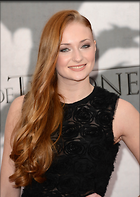 Celebrity Photo: Sophie Turner 1918x2700   455 kb Viewed 16 times @BestEyeCandy.com Added 82 days ago