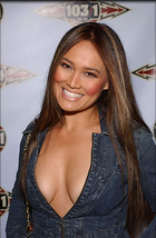 Celebrity Photo: Tia Carrere 700x1068   88 kb Viewed 119 times @BestEyeCandy.com Added 112 days ago