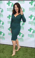 Celebrity Photo: Fran Drescher 1862x3000   518 kb Viewed 112 times @BestEyeCandy.com Added 250 days ago