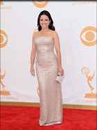 Celebrity Photo: Julia Louis Dreyfus 765x1024   199 kb Viewed 37 times @BestEyeCandy.com Added 33 days ago