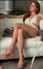 Celebrity Photo: Amy Adams 1339x2140   838 kb Viewed 4.589 times @BestEyeCandy.com Added 572 days ago
