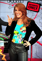 Celebrity Photo: Angie Everhart 2832x4149   2.2 mb Viewed 3 times @BestEyeCandy.com Added 255 days ago