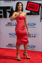 Celebrity Photo: Gabrielle Union 2000x3000   1.5 mb Viewed 3 times @BestEyeCandy.com Added 136 days ago