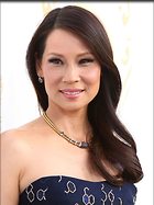 Celebrity Photo: Lucy Liu 2700x3600   614 kb Viewed 22 times @BestEyeCandy.com Added 38 days ago