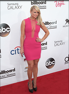 Celebrity Photo: Miranda Lambert 2000x2711   420 kb Viewed 11 times @BestEyeCandy.com Added 47 days ago