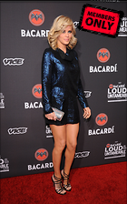Celebrity Photo: Jenny McCarthy 1871x3000   1,044 kb Viewed 3 times @BestEyeCandy.com Added 38 days ago