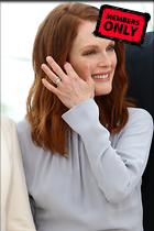 Celebrity Photo: Julianne Moore 2766x4148   1.4 mb Viewed 1 time @BestEyeCandy.com Added 22 days ago