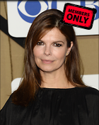 Celebrity Photo: Jeanne Tripplehorn 2574x3237   1.5 mb Viewed 7 times @BestEyeCandy.com Added 141 days ago