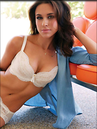 Celebrity Photo: Lacey Chabert 1420x1892   256 kb Viewed 148 times @BestEyeCandy.com Added 29 days ago