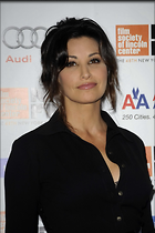 Celebrity Photo: Gina Gershon 1360x2044   408 kb Viewed 83 times @BestEyeCandy.com Added 449 days ago