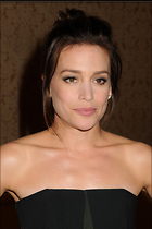 Celebrity Photo: Piper Perabo 2000x3000   622 kb Viewed 32 times @BestEyeCandy.com Added 100 days ago