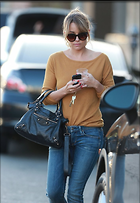 Celebrity Photo: Lauren Conrad 707x1024   121 kb Viewed 25 times @BestEyeCandy.com Added 134 days ago