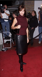Celebrity Photo: Catherine Bell 977x1794   115 kb Viewed 58 times @BestEyeCandy.com Added 45 days ago