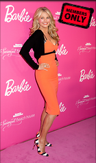 Celebrity Photo: Christie Brinkley 1722x2926   1.3 mb Viewed 14 times @BestEyeCandy.com Added 512 days ago