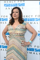 Celebrity Photo: Jennifer Tilly 683x1024   192 kb Viewed 187 times @BestEyeCandy.com Added 497 days ago