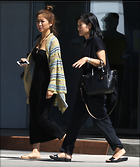 Celebrity Photo: Brenda Song 2520x3000   521 kb Viewed 26 times @BestEyeCandy.com Added 32 days ago