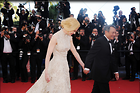 Celebrity Photo: Nicole Kidman 1024x681   194 kb Viewed 40 times @BestEyeCandy.com Added 408 days ago
