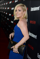 Celebrity Photo: Jane Krakowski 2019x3000   988 kb Viewed 72 times @BestEyeCandy.com Added 508 days ago