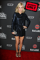 Celebrity Photo: Jenny McCarthy 2100x3150   1,046 kb Viewed 2 times @BestEyeCandy.com Added 38 days ago