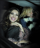 Celebrity Photo: Kelly Brook 2167x2562   651 kb Viewed 27 times @BestEyeCandy.com Added 81 days ago