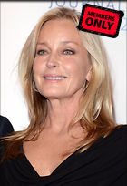 Celebrity Photo: Bo Derek 2412x3508   1.6 mb Viewed 3 times @BestEyeCandy.com Added 326 days ago