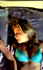 Celebrity Photo: Sarah Chalke 554x900   171 kb Viewed 167 times @BestEyeCandy.com Added 419 days ago