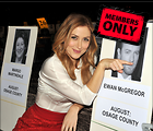 Celebrity Photo: Sasha Alexander 3600x3073   1.5 mb Viewed 6 times @BestEyeCandy.com Added 409 days ago