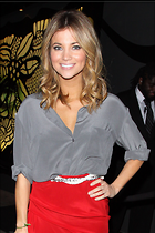 Celebrity Photo: Amber Lancaster 2400x3600   979 kb Viewed 34 times @BestEyeCandy.com Added 107 days ago