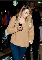 Celebrity Photo: Lauren Conrad 700x1000   160 kb Viewed 4 times @BestEyeCandy.com Added 50 days ago